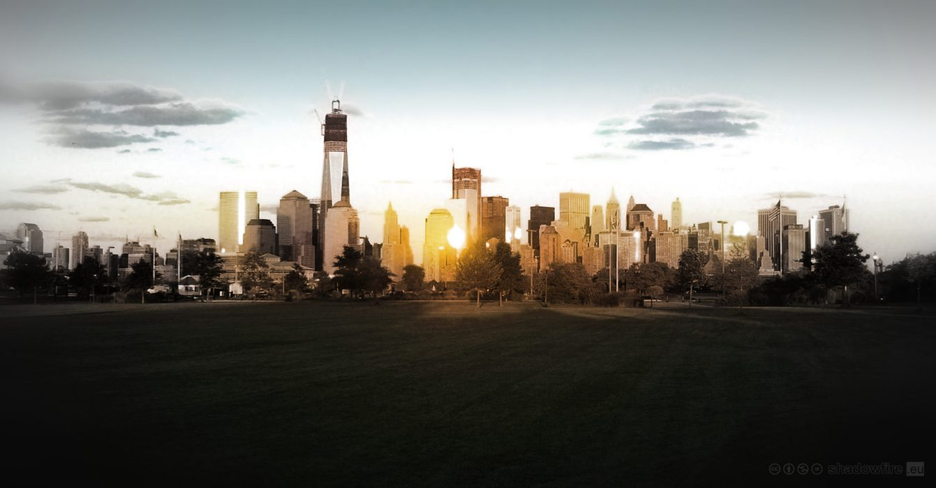 United States,New Jersey,Jersey City,Liberty State Park,New York,Manhattan